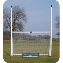 Gaelic Goal