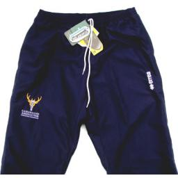C.A. Adults Tracksuit Trousers