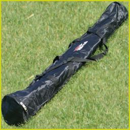 Pole bag - Holds 30