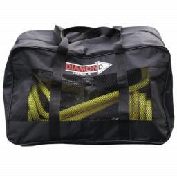 Hurdles Bag