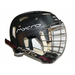Mycro SHINTY Helmet - Single colour