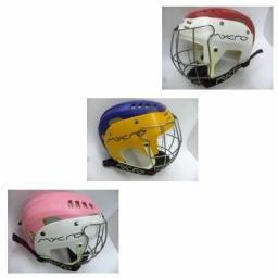 Mycro HURLING Helmet - Two Tone