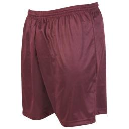 Maroon shorts.jpg