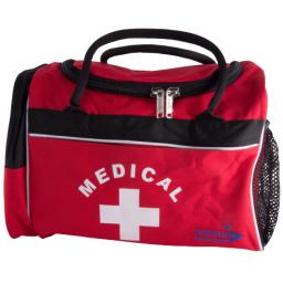 Medical Bag & kit