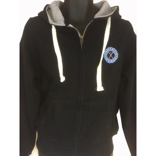 Shinty Clothing