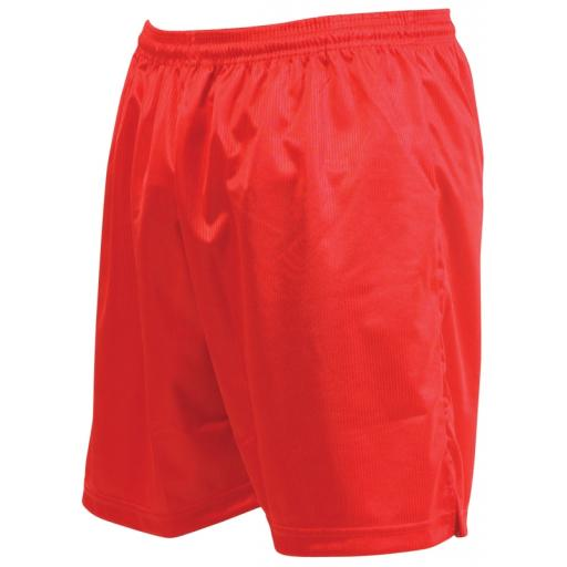 Club Shorts - Packs of Ten