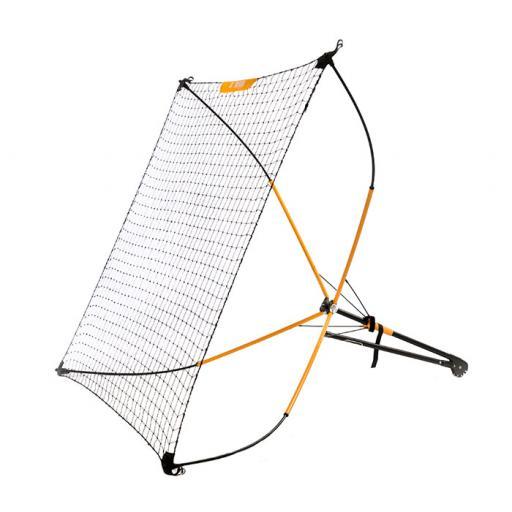 Rebound Net (Frameless)