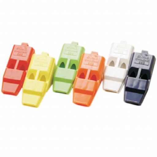 Tornado Whistle - Box of 12