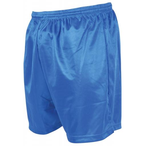Royal Shorts.jpg