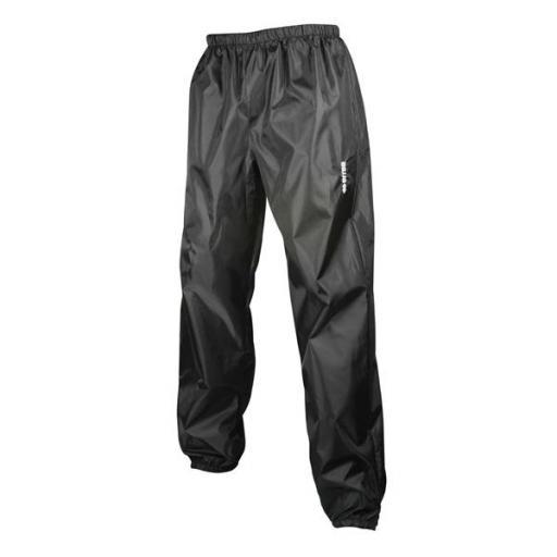 Basic Rain Trouser