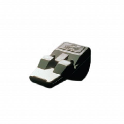 Cyclone Whistle - Box of 12