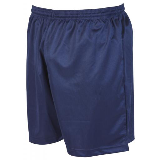 Navy shorts.jpg