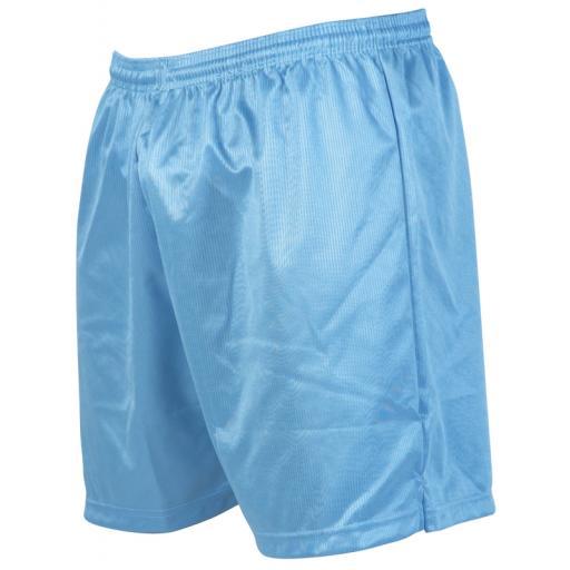 Sky blue shorts.jpg