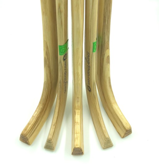 Wooden Sticks.jpg