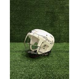 Hurling_helmet_white.jpg
