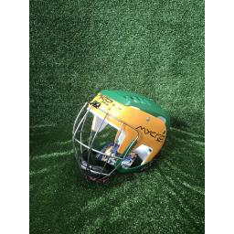 Mycro_helmet_Green_yellow.jpg