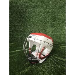 Mycro_helmet_Red_white.jpg