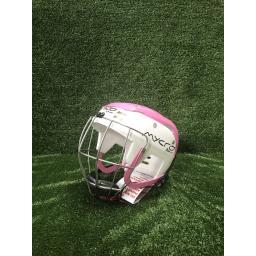 Mycro_helmet_pink_white.jpg
