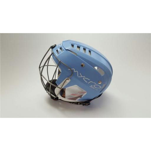 Hurling_helmet_Sky_blue.jpg