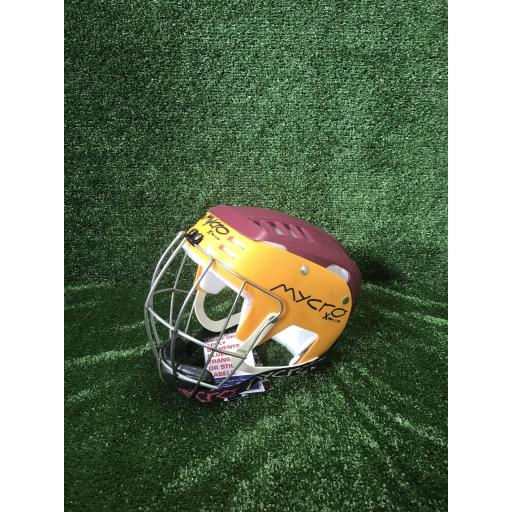Mycro_helmet_Maroon_yellow.jpg
