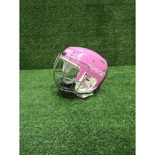 Hurling_helmet_pink.jpg