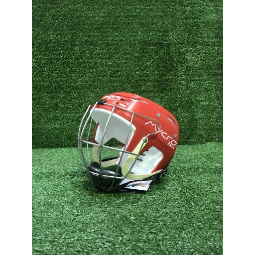 Hurling_helmet_Red.jpg