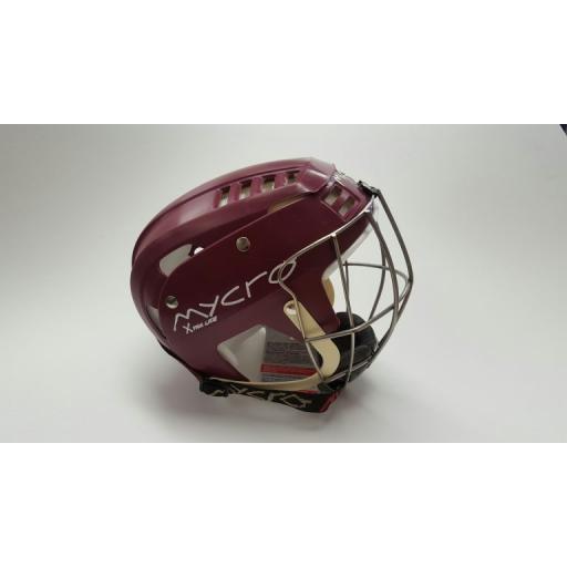 Hurling_helmet_Maroon.jpg