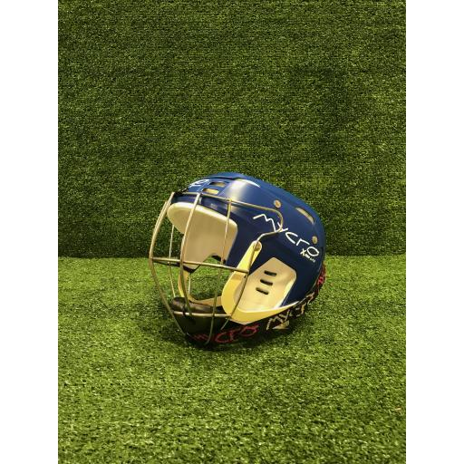 Hurling_helmet_blue.jpg