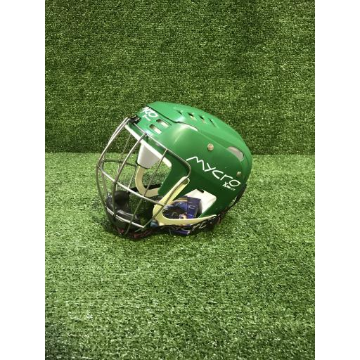 Hurling_helmet_green.jpg