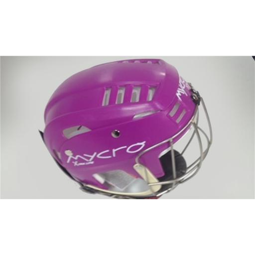 Hurling_helmet_Purple.jpg