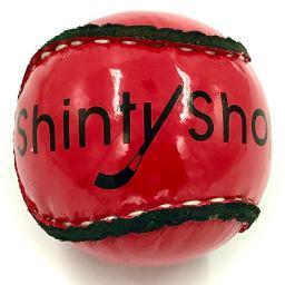 Shinty_Ball_red.jpg