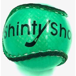 Shinty_ball_green.jpg