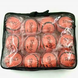 Shinty_ball_pack_Orange.jpg