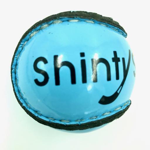 Sky_blue_shinty_ball.jpg