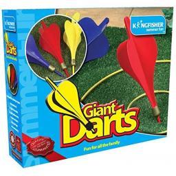 Garden_darts.jpg