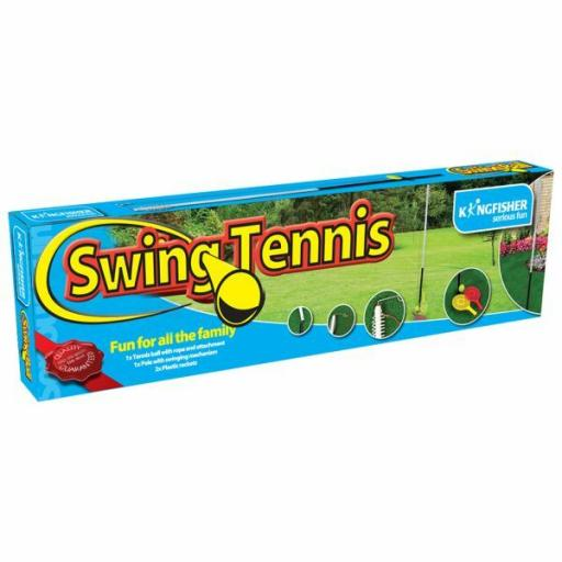 kingfisher swing tennis.jpg